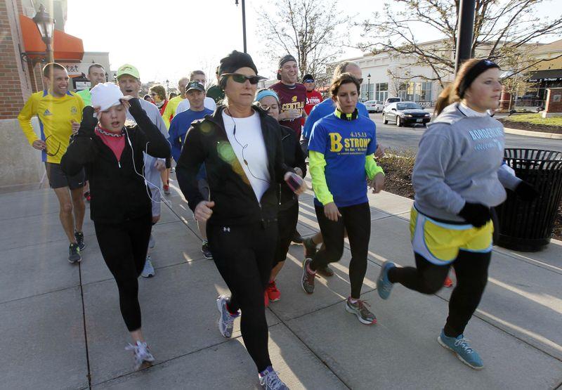 CTY marathon27p-1