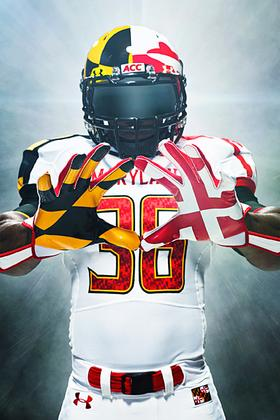 Marylanduni
