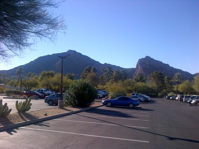 Phoenix-20131225-00162