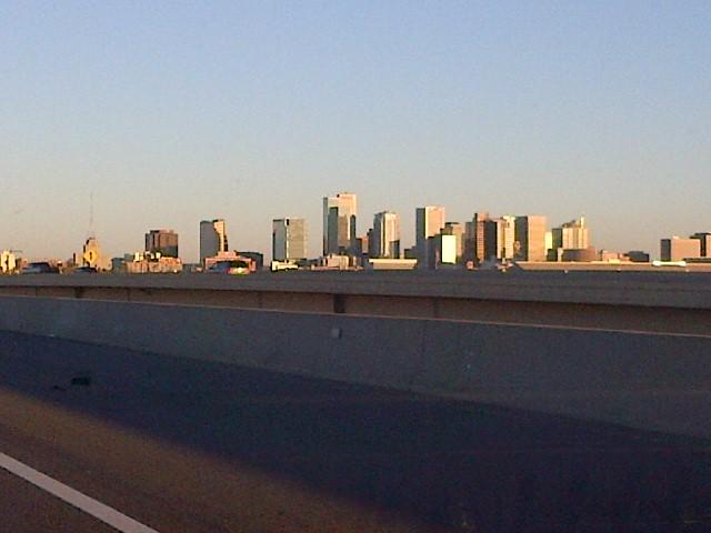 Phoenix-20131226-00213