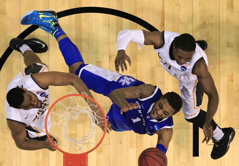 NCAA_KENTUCKY_WICHITA_ST_BASKETBALL_16387619