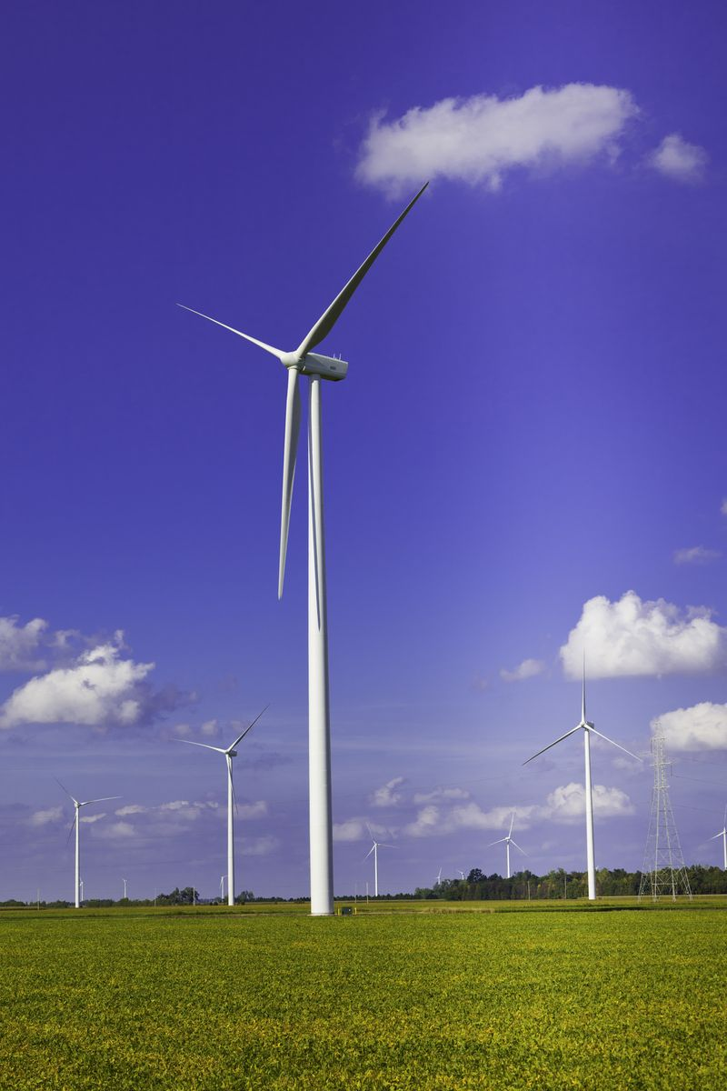 BLUE_CREEK_WIND_FARM