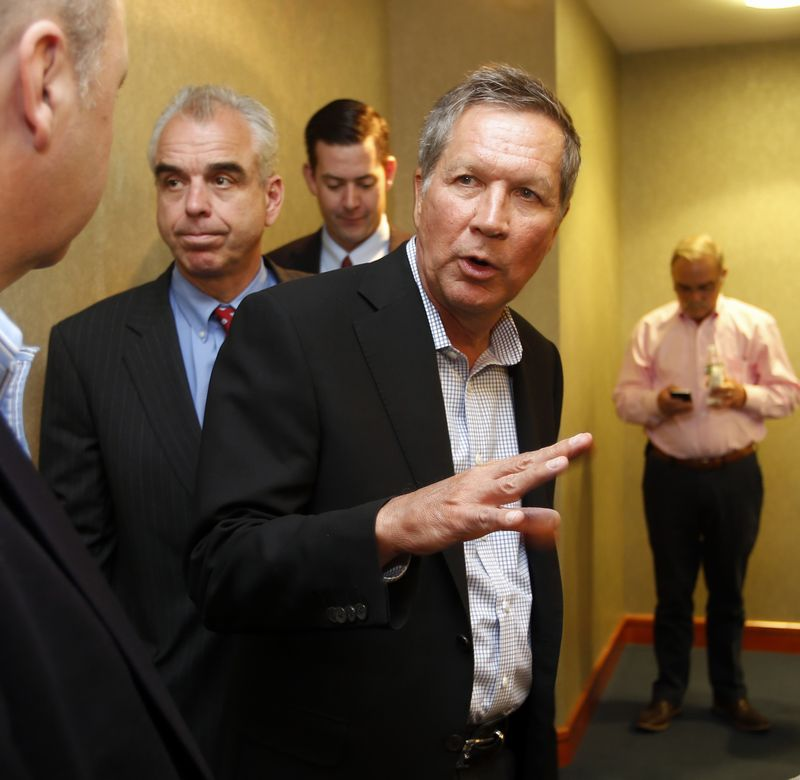 KASICH_AP_PHOTO_6_4_2015