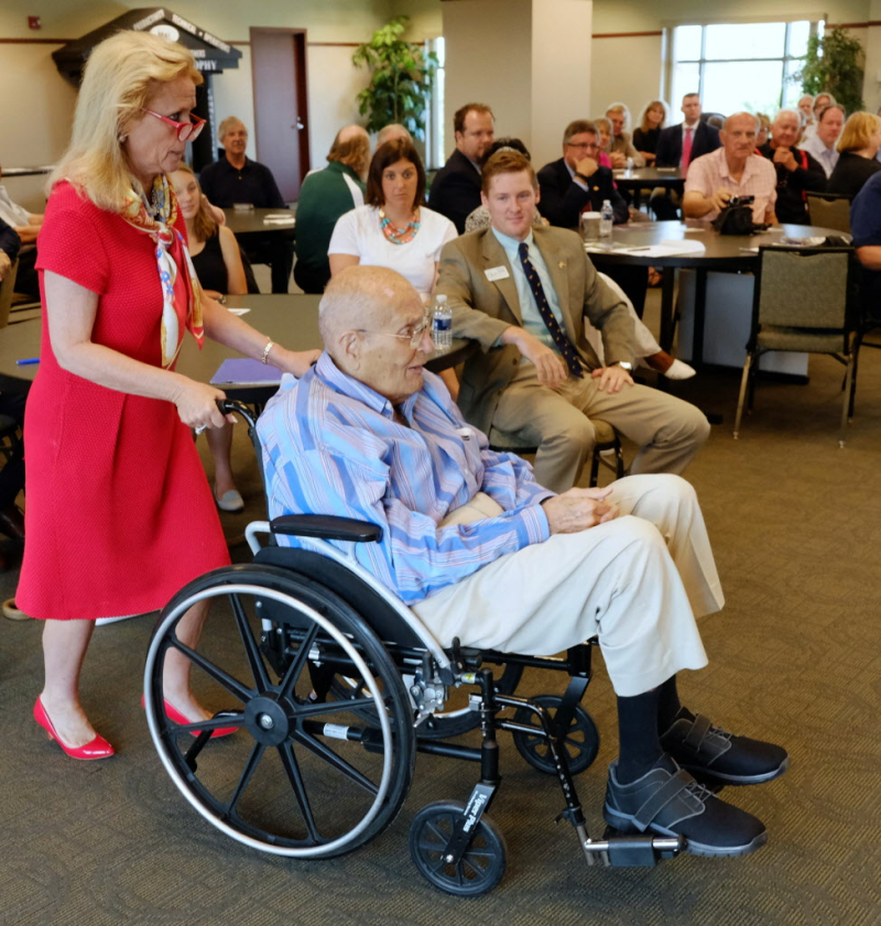 DINGELL_ON_7_29_2016