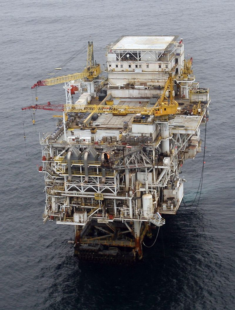 OFFSHORE_DRILLING_RIG_IN_CALIF._IN_2007