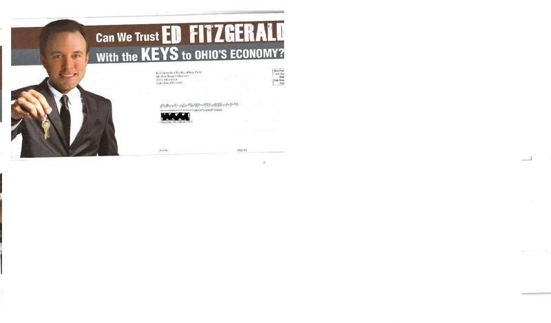Fitz ad page 1