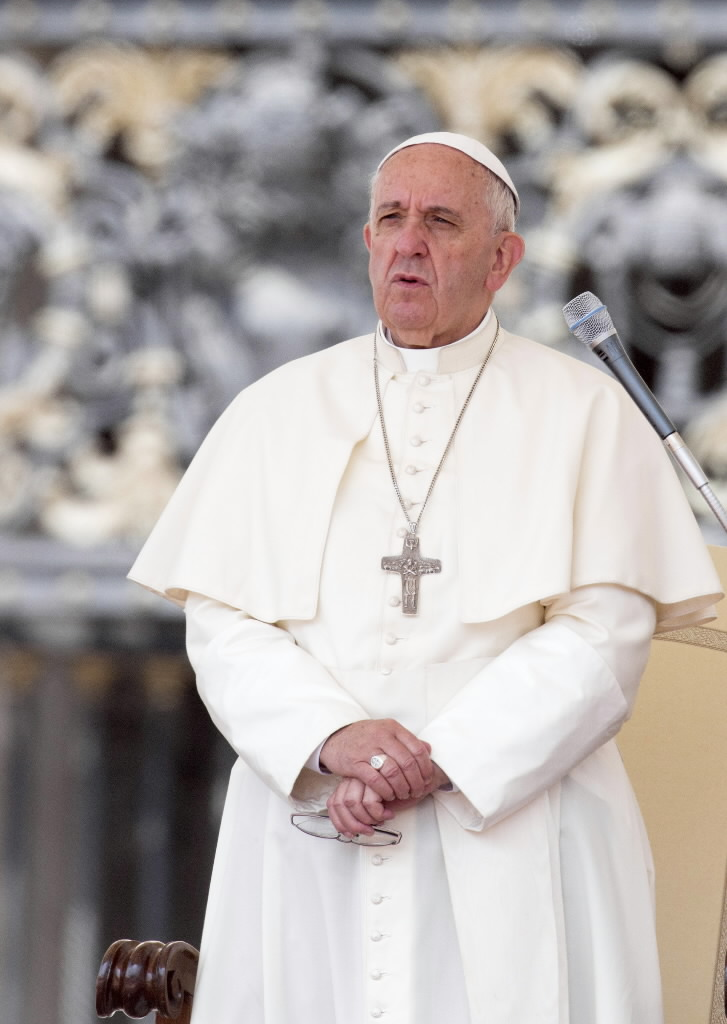 POPE_FRANCIS__6_24_2015__AP (1)