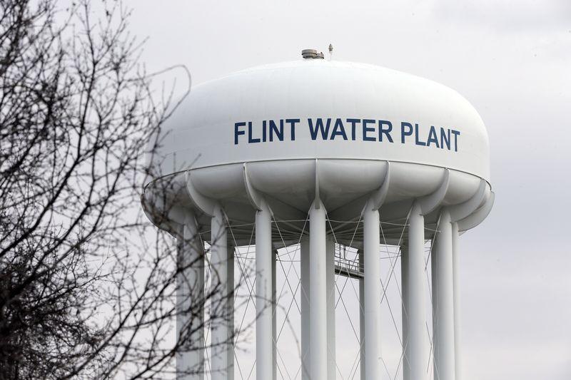 FLINT_WATER_TOWER