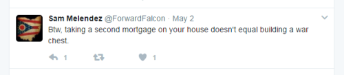 Secondmortgagetweet