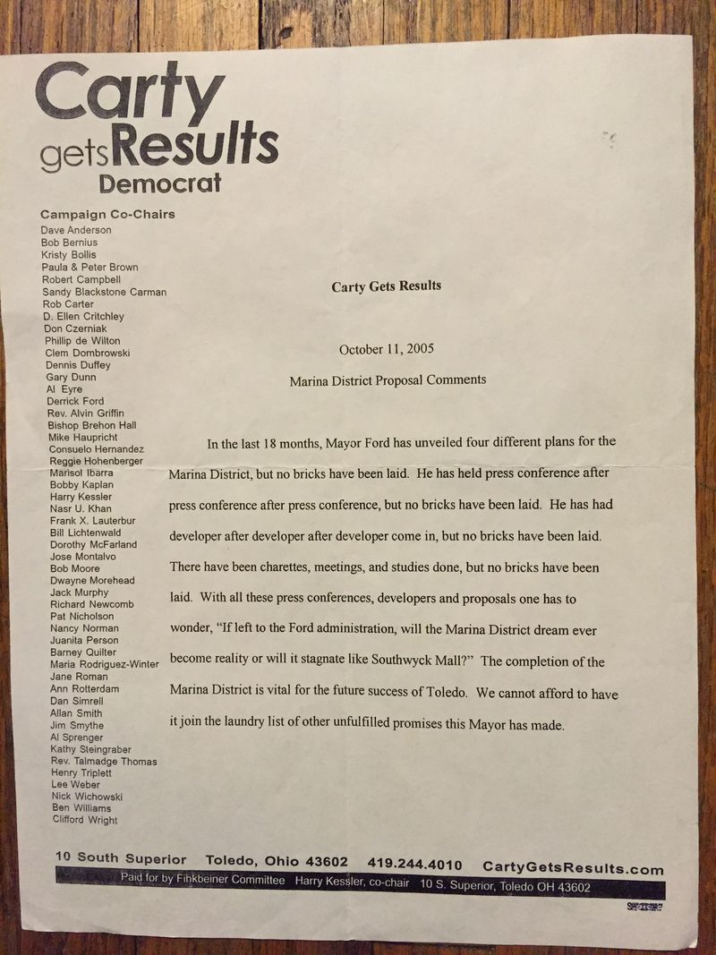 Carty_gets_results